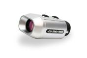 Posma GF200 New Golf Rangefinder - Golf scope - Digital Pocket 7x Zoom Golf Range Finder Magnification Distance Measurer Golf scope Yards Metre Measure free carrying pouch