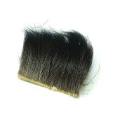Moose Hair for Fly Tying or Tying Flies