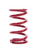 Eibach 6.4cm ID x 15cm Long 200kg Red Coil-Over Spring P/N 0600-250-0450