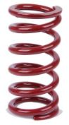 Eibach 6.4cm ID x 18cm Long 290kg Red Coil-Over Spring P/N 0700-250-0650