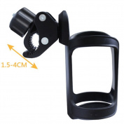 ODN Baby Carriage Accessories Baby Bottles Rack for Baby Cup Holder