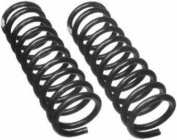Moog 5370 Constant Rate Coil Spring