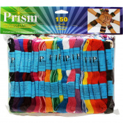 Prism PRCT150XL Craft Thread