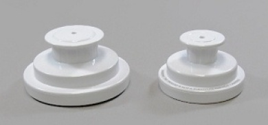 FoodSaver Outdoorsman Vacuum Sealer Wide Mouth, Regular Jar Sealer Kit