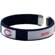NFL Chicago Bears Fan Band Bracelet