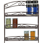 HDS TRADING CORP Lindsey Spice Rack