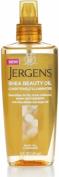 Jergens Shea Beauty Oil Body Luminizer 150ml