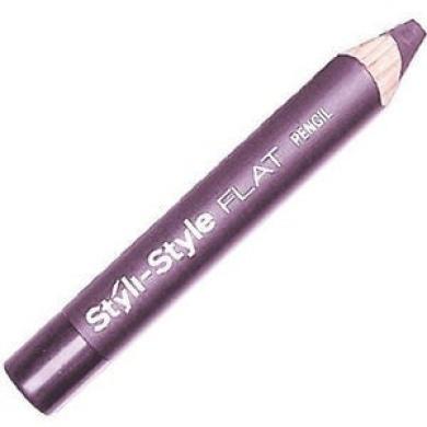 Styli-Steals Lip - Innovations Flat Pencil-Lip - Midtown
