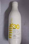 Milk _ Shake Cream Developer 9% 30VOL 1000ML
