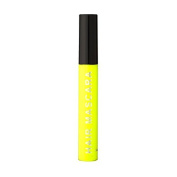 Stargazer Hair Mascara UV Yellow 11g - STGSGS122-YELLOW by Stargazer Enterprises