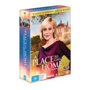 A Place To Call Home Seasons 1-4 Region 4 [Region 4]