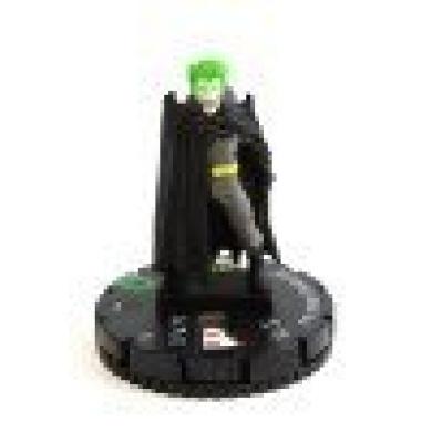 DC Heroclix Elseworld: The Joker Creature #020