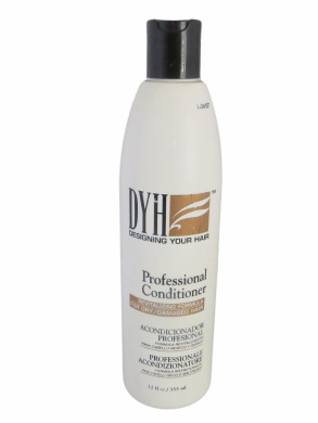 Designing Your Hair Professional Conditioner Revitalising Formula for Dry/Damage