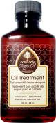 One N' Only Argan Oil Treatment 100ml