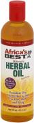 Africa's Best Ultimate Herbal Oil 350ml