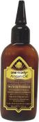 One N' Only Argan Oil Dry Scalp Treatment, 80ml