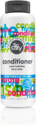 SoCozy Super Hydrating Conditioner, Berry-Whip 310ml
