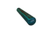 j/fit Premium Foam Roller