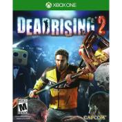 Dead Rising 2 - Xbox One,