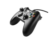 AGPtek Xbox One Bluetooth Wired Controller