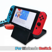 Adjustable Playstand Foldable Stand Bracket Holder For Nintendo Switch Console