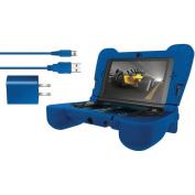 Dreamgear Nintendo 3ds Xl Power Play Kit