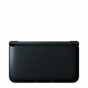 Nintendo 3DS XL Black/Black - Nintendo 3DS XL