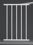 30cm Extension For 0680PW Gate - Customise your gate with this optional extension