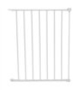 60cm Extension For 1510PW Gate - Customise your 1510PW gate with this optional extension