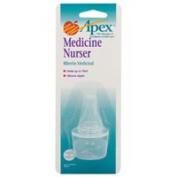 Medicine Nurser