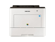 for Samsung 40ppm Mono/Colour print speed. 800 MHz + 400 MHz. 512MB Memory. Max Monthly Duty Cycle 80 000