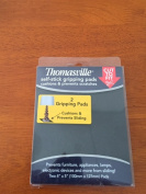 Thomasville Gripping Pads, 2 Ct