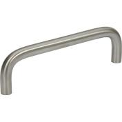 Jamison 9.5cm Centre Bar Pull