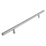 RCH Supply Company T-Bar Modern 19cm Centre Bar Pull