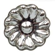 GlideRite Hardware Flower Novelty Knob
