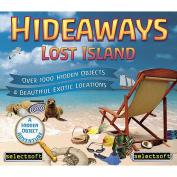 Selectsoft LGHIDLOSTJ Hideaways Lost Island (PC)