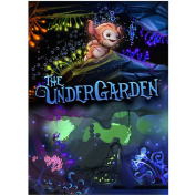 Tommo 58411055 The Undergarden (PC)