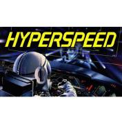 Hyperspeed (Digital Code)