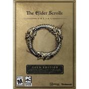 Elder Scrolls Online Gold (PC)