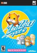 Zhu Zhu Pets (PC)
