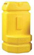 Pacific Handy Cutter, Inc Blade Disposal Unit, BH00206
