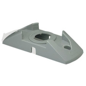 GROTE 43690 Surface Mounting Bracket