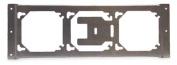 38cm Mounting Bracket, Raco, 9001