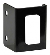 BUYERS PRODUCTS 3014188 Rocker Switch Bracket,Use With 19A798