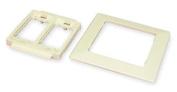 Legrand Device Bracket, 29cm L, WSB07-2A