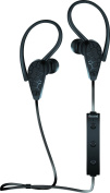 DreamGear BT-200 Bluetooth Stereo Sport Headset