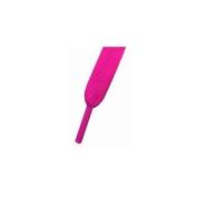 Mr Lacy Flatties Laces - Lipstick Pink