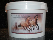Equicure Basics Pure Boswellia Serrata 1kg - Equine Supplement