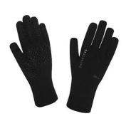 Sealskinz Unisex Ultra Grip Gloves