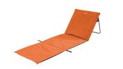 Easy Camp Sun Beach Chair Orange One Size